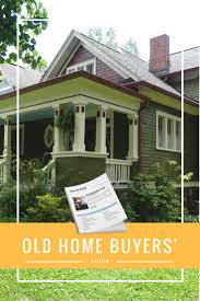 Colonial Revival Homes by 18 Best Old Houses Colonial Revival Images On Pinterest