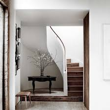 Home Decor Websites Australia 458 Best Interiors Images On Pinterest Vogue Living