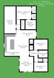 appealing add onto house plans images best inspiration home