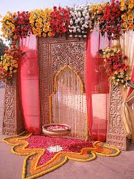 best 25 indian wedding stage ideas on pinterest indian wedding