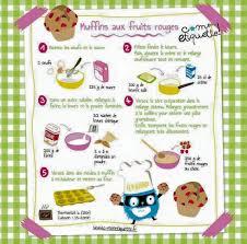 dessin recette de cuisine 139 best recettes maternelle images on cake bake shop