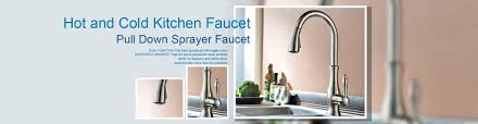 Clearance Kitchen Faucet Kes Home