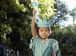 Tree Halloween Costumes 14 Awesomely Creative Homemade Halloween Costumes Kiddos