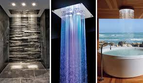 bathroom shower idea 27 must see shower ideas for your bathroom amazing