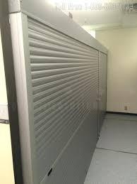 Patio Door Security Shutters Security Shutter Doors Door Security Shutter Home Security Shutter
