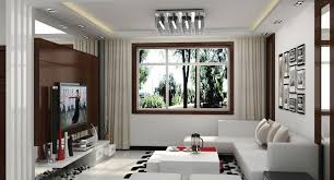 living room beautiful interior designs living room beautiful