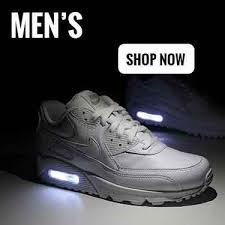 led light up shoes for adults evolved footwear light up shoes led sneakers for adults