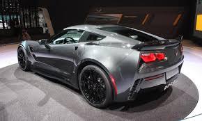 price of corvette stingray chevrolet chevrolet corvette coupe bpulssqyybuxqfgfxgb zjhppu a