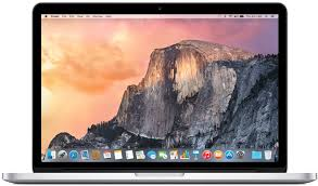 ordinateur de bureau apple mac ordinateur portable apple macbook pro ci7 2 5g 16gb 512gb