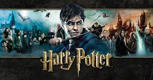 harry potter wizards unite u0027 ar game coming in 2018