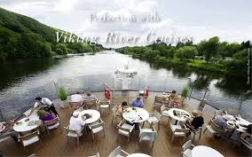 Winter River Cruises Archives River Cruise Experts Viking Title Summer 2016 Copy Jpg