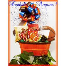 gift baskets denver gift baskets denver colorado mens gift baskets gift baskets for