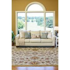 Home Depot Area Rugs Sale Design 5x8 Area Rugs Safavieh Rug Home Depot Rugs 5x7