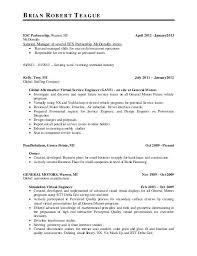 Resume For Restaurant Cashier Mcdonalds Cashier Description For Resume 28 Images Non Profit