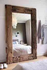 Interior Molding Designs by Best 25 Rustic Crown Molding Ideas On Pinterest Rustic Lighting