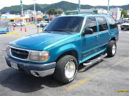 28 2004 ford explorer xlt manual pdf 81340 ford explorer