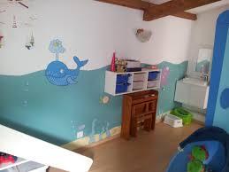 thème décoration chambre bébé theme deco chambre bebe 2 id233e chambre b233b233 marine modern