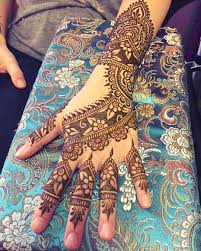 henna headed to maui in a couple of days sarahenna henna mehndi