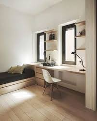a renovated parisian apartment cork interiors and room