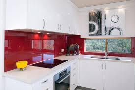 kitchen design perth wa various kitchen gallery wa glasskote in perth find best