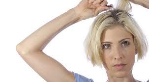 Trachten Frisuren Selber Machen Kurze Haare by Oktoberfest Frisuren Dirndl Frisuren Für Kurze Und Lange Haare