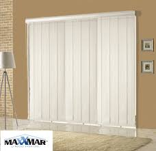 interior design decomatic vertical blinds levolor cordless
