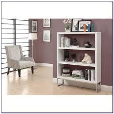 Open Bookshelf Room Divider Open Bookshelf Room Divider Ikea Bookcases Home Design Ideas