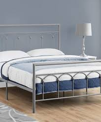 it u0027s national make your bed day zulily