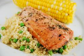 yummy and healthy dinner recipes to try in your kitchen all to yummy and healthy dinner recipes to try in your kitchen