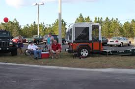 jeep camping gear posner park chrysler dodge jeep ram fiat new dodge jeep fiat