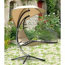 Kmart Patio Furniture Patio Furniture Kmart Sale Home Style Tips Marvelous Decorating