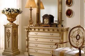 decoration italian luxury furniture with luxury italian furniture