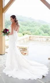 22 best pronovias real weddings images on pinterest salons