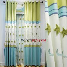 Green And Blue Curtains Fabulous Green And Blue Curtains And Blue Green Curtains Uk