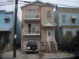 2 bedroom apartments for rent in jersey city nj double bedroom 2 bed 1bath apartment in a new construction house close to bus stop and train