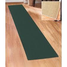 Kitchen Floor Runner by Extra Long Nonslip Floor Runner 90