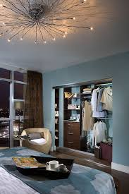 Closet Chandelier Modern Closet With Chandelier By Closet Factory Zillow Digs Zillow
