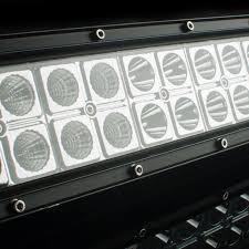 9 Led Light Bar by Amazon Com 300w 9 75v 52