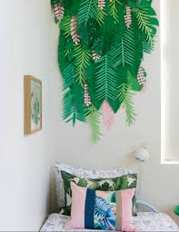 summer decor trends 2017 the best kids tropical bedroom ideas summer decor trends 2017 the best kids tropical bedroom ideas ever discover the