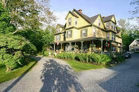 The Ocean House Bed And Breakfast Hotel Top U S B U0026bs 2016 Bed And Breakfast