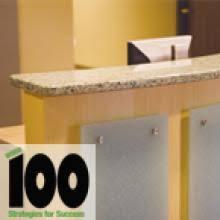 2011 wood 100 business strategies c woodworking network