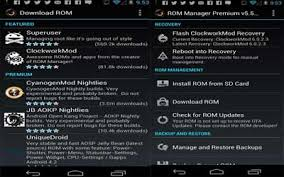 rom manager apk rom manager apk 5 5 3 7 android update apktrunk