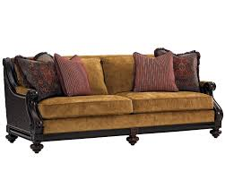 berkshire sofa by tommy bahama home home gallery stores