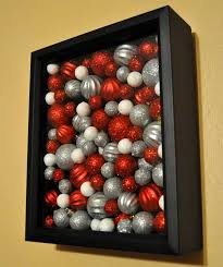 Christmas Decor Cheap Ideas by Top 36 Simple And Affordable Diy Christmas Decorations Amazing