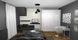 ambiance chambre parentale ambiance chambre ado maison design sibfa com
