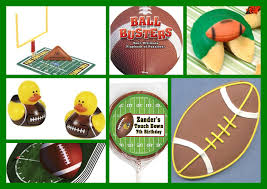 football party favors football party favors gifts sports themed