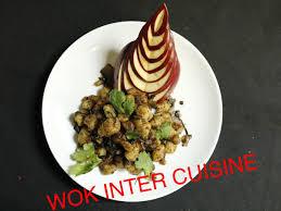 inter cuisine wok inter cuisine wokintercuisine