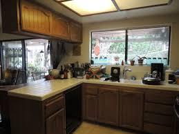 home renovation hades lou murray u0027s green world