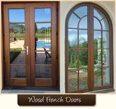 Steel Clad Exterior Doors Doors Images Photos Exterior Wood Doors Home