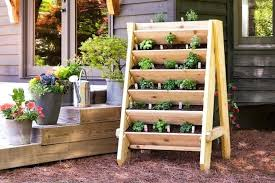 Garden Pallet Ideas Pallet Ideas For Gardening Pallet Garden Ideas Herbs Plants Wood